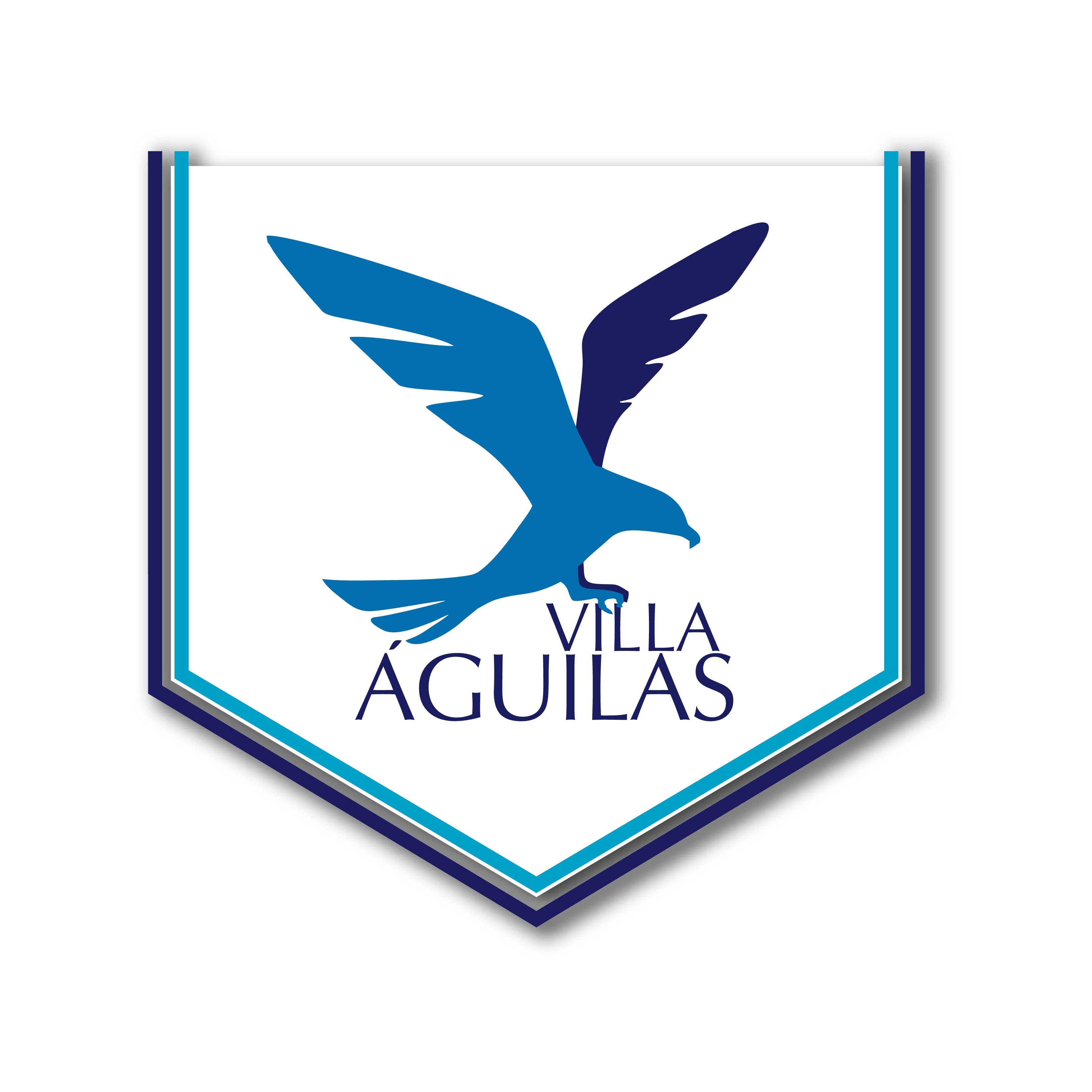 CuatroD Logo Villa Águilas-01
