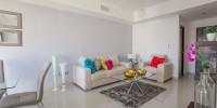 casa.suricata-004