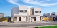 casa.suricata-028