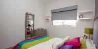 casa.suricata-051 (1)