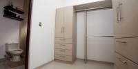 casa.suricata-054