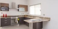 casa.suricata-065