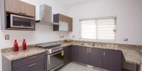 casa.suricata-067 (1)
