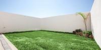 casa.suricata-072